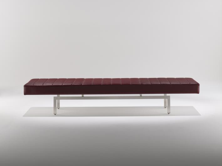 Furniture: Bench